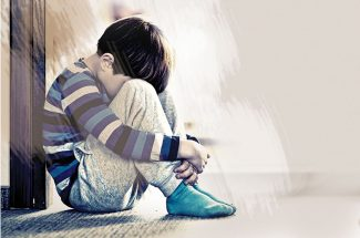 relationship parenting tips help your children to fight with depression