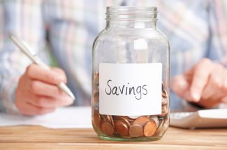 tips for savings