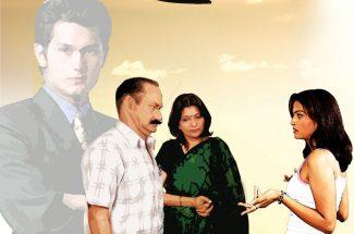 hindi story shadi ke bad