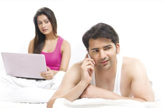relationship-5-side-effects-of-unnecessary-doubt