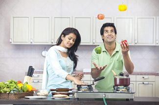 relationship how to make married life happy