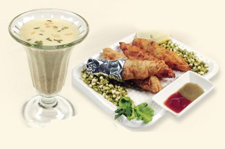 cookery-in-hindi-thandai-and-richie-rolls