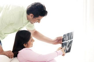 relationship how to take care of pregnant wife