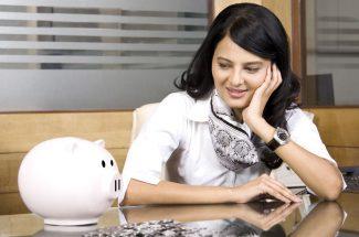 money management tips for single ladies