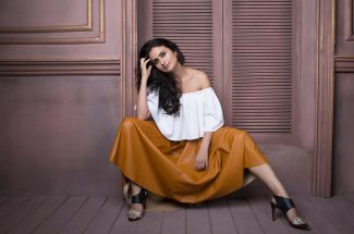 bollywood manto movie took my career to new heights rasika duggal