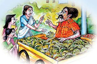 hindi story kaho kaisi rahi chachi