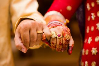 relationship tips ways to have happy married life