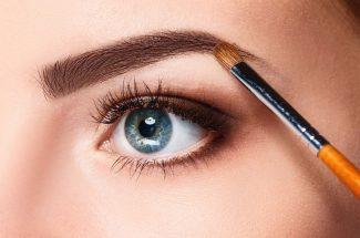 tips for beautiful eyebrow