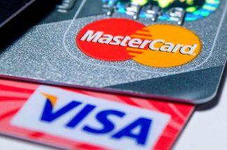 visa mastercard versus indian government