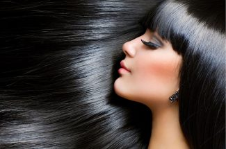 these thing help you to prevent white hairs