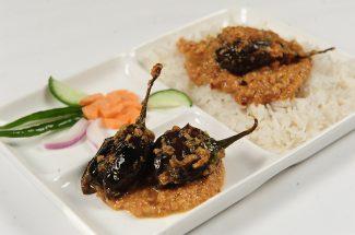 recipe-in-hindi-brinjal-cashew-veg
