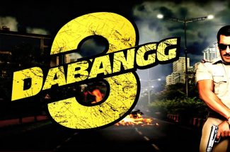 dabang 3 release date