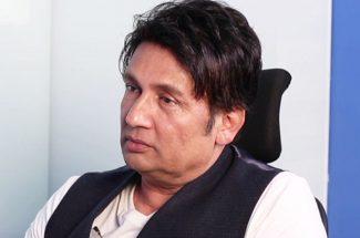 Shekhar-Suman