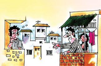 hindi story raj ko raj rehne do
