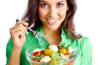 healthy diet tips in hindi