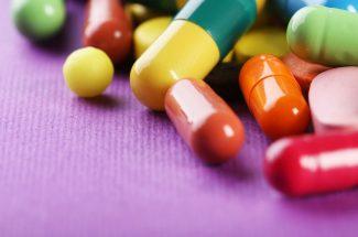 things to avoid while consuming antibiotics