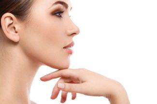 8 beauty secrets