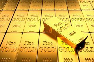 digital business of gold