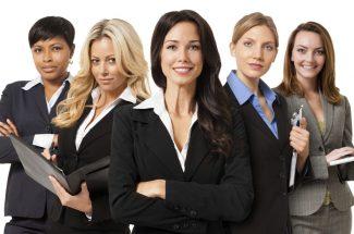 women are better business entrepreneur than men