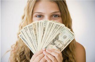 tips of savings for women