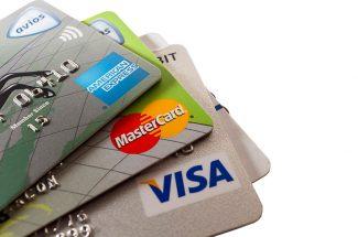indusnd bank launches debit cum credit card
