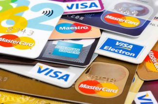 difference between visa and rupay card