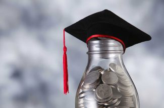 tips for educational loan