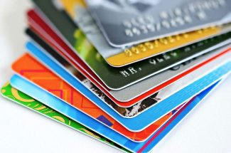 tips for the use of debit card
