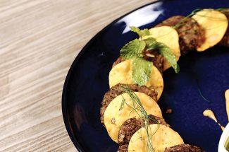 mashroom-galauti-recipe hindi