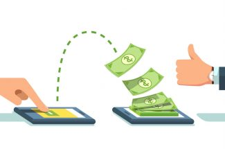 tips to bring back money from wrong account