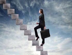 क्यों करें जोखिम भरा निवेश