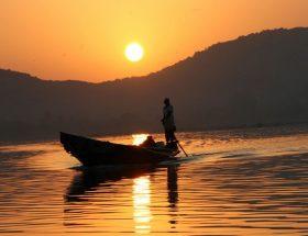 सुंदरता और संस्कृति का संगम : ओडिशा