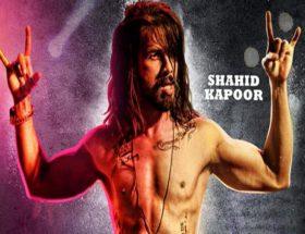 फिल्म देखें बिना राय नहीं बनाएं: शाहिद