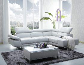 घर के लिए सही फर्नीचर चुनें
