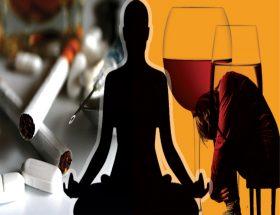क्यों नहीं धर्म नशे को बंद करा सका
