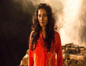 अन इंडियनः मुंबइया मसाला फिल्म के अलावा कुछ नही