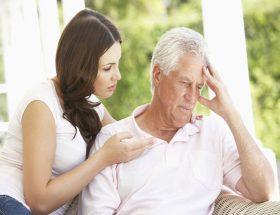 अल्जाइमर के खतरे से बचायेंगे ये फूड हैबिट्स