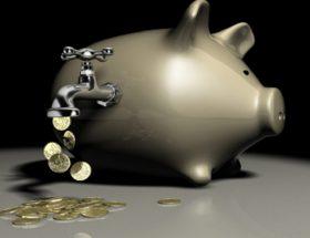 निवेश जो दे नियमित आय