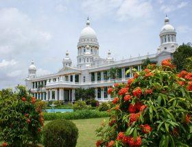 भारत का सबसे साफ-सुथरा शहर