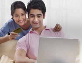 क्रेडिट कार्ड पर ईएमआई के जाल से बचें