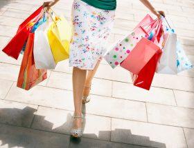 कम बजट में करें स्मार्ट शॉपिंग