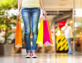 'बड़ी खरीदारी' से पहले खुद से पूछें ये सवाल