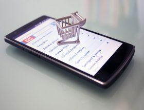 ऑनलाइन शॉपिंग में फ्रॉड से बचें