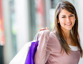 स्मार्ट शॉपिंग ही है बचत का सॉल्यूशन