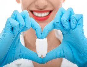 दांतों की सड़न कहीं दिल तक न पहुंच जाए..