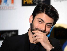 फवाद खान के साथ कोई फिल्म नहीं बना रहे श्याम बेनेगल