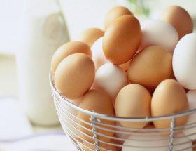 संडे हो या मंडे, रोज खाओ अंडे