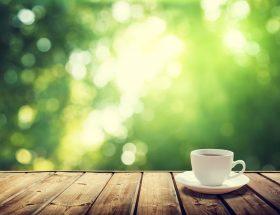रोजाना पीएं ग्रीन कॉफी, वजन होगा कम