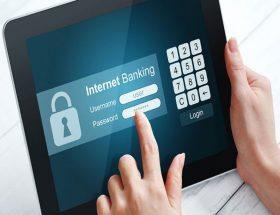 Internet banking को बनाएं और ज्यादा सुरक्षित