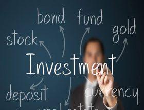निवेश से पहले न करें ये 5 गलतियां